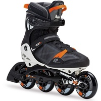 K2 VO2 90 Pro M Herren black/orange 42,5