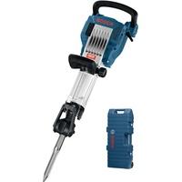 Bosch GSH 16-28 Professional inkl. Trolley 0611335000