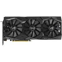 Asus ROG Strix GeForce RTX 2070 OC 8GB GDDR6 1410MHz (90YV0C90-M0NA00)