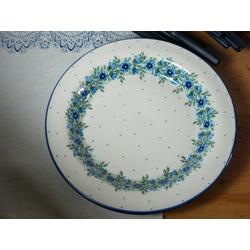 Salatteller, tief, Ø 27 cm, XXL, Tradition 7 - BSN 4870