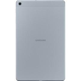 Samsung Galaxy Tab A 10.1 (2019) 64GB Wi-Fi + LTE Silber