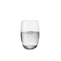 LEONARDO Longdrinkglas Cheers (6-tlg)