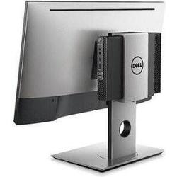 Dell Bildschirm Halterung - MFS18 - Micro All-in-One Stand - Monitor-/Desktop-Ständer