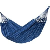La Siesta Brisa Marine 260 x 180 cm blau