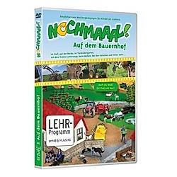 Nochmaaal! - Auf dem Bauernhof  DVD - DVD  Filme