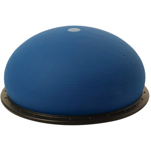 TOGU Jumper Pro Balance Ball (Das Original)