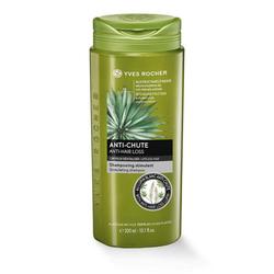Yves Rocher Haarshampoo - Kräftigendes Shampoo Anti-Haarausfall