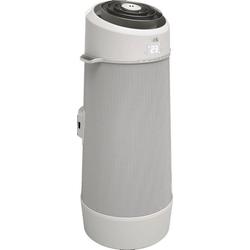 AEG Klimagerät PX71-265WT