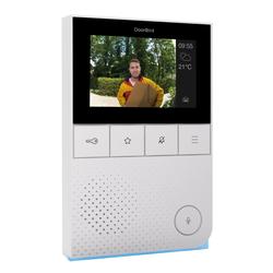 Doorbird WLAN-IP-Innenstation A1101