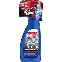 SONAX Felgenreiniger 0,75 l blau