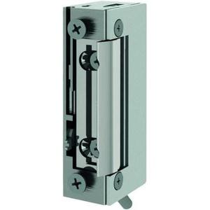 EffEff 118WE-------A71 Türöffner Universal, mechanisch, Entriegelung ohne Schließblech