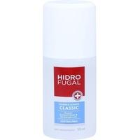 Hidrofugal Classic Spray 55 ml