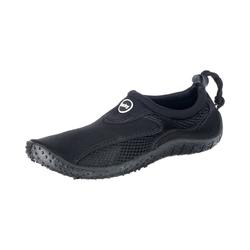 Fashy Aqua-Schuh Cubagua Badeschuhe Badeschuh 47
