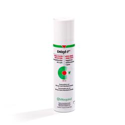 ENISYL-F ® – 100ml Pumpflasche mit L-Lysin
