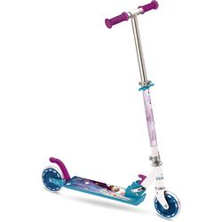 Disney Frozen Scooter World