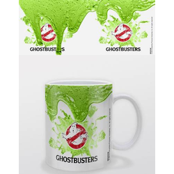 Tasse Ghostbusters Edition
