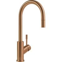Villeroy & Boch Umbrella Flex bronze 92540004