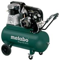 METABO Mega 550-90 D
