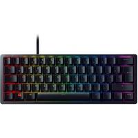 Razer Huntsman Mini Tastatur