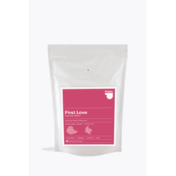 Public Coffee Roasters First Love Espresso 250g