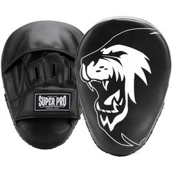 Super Pro Kampfsportmatte
