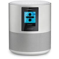 Bose Home Speaker 500 silber