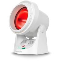 Medisana IR 850 Infrarotlampe 300 W Halogen