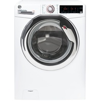 Hoover H-Wash 300 Plus H3WS437TAMCE/1-S