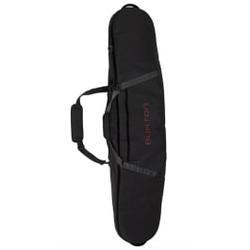Burton - Gig Bag True Black  - Board Bags - Größe: 156 cm