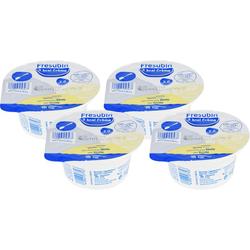 FRESUBIN 2 kcal Creme Vanille im Becher 3000 g