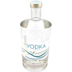 O-Vodka Bio Farthofer