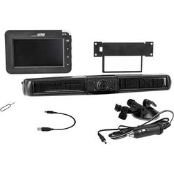 ProUser, Rückfahrkamera, Funk Rückfahrkamera r Rückfahr Kamerasystem digital