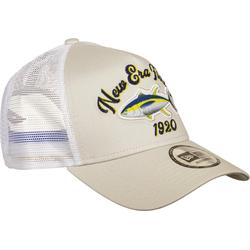 New Era Baseball Cap NE Fishing