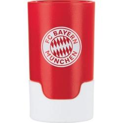 Taste Hero Bier-Aufbereiter FCB rot/weiß