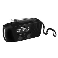 Karcher KR 110 Radio (AM-Tuner, FM-Tuner)
