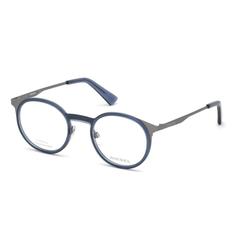 Diesel Brille DL5298 009