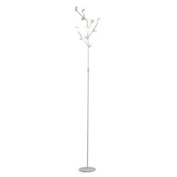 Mantra Stehlampe LED-Stehlampe Adn