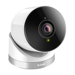 D-Link mydlink DCS-2670L 180° Full HD WLAN-n Outdoor Netzwerkkamera