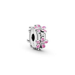Pandora Bead Pandora Clip