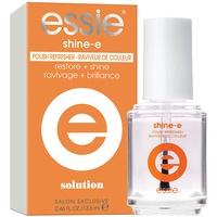essie Nail Care shine-e - 15 ml)