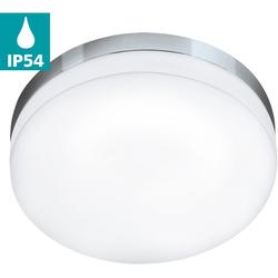 EGLO LED Deckenleuchte LED LORA, Durchmesser 32 cm