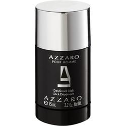 Azzaro Azzaro Pour Homme Deo-Stick für Herren 75 ml