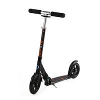 Micro Mobility Micro