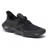 Nike Free RN 5.0 M black/black/black 41