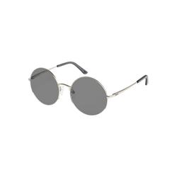 Roxy Sonnenbrille Coachella grau