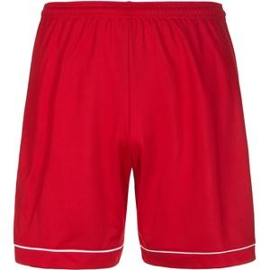 adidas Squadra 17 Short Herren rot / weiß L