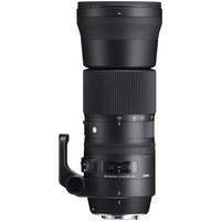 Canon EF + Teleconverter