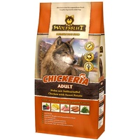 Wolfsblut Chickeria Adult 15 kg