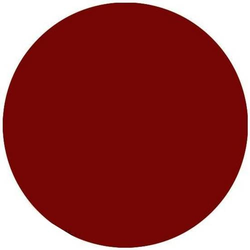 Oracover 54-020-002 Plotterfolie Easyplot (L x B) 2m x 38cm Rot
