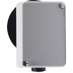 Jumo Aufbau-Thermostat 60003323